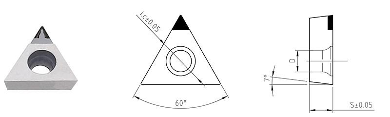Funik Ultrahard Material Co.,Ltd